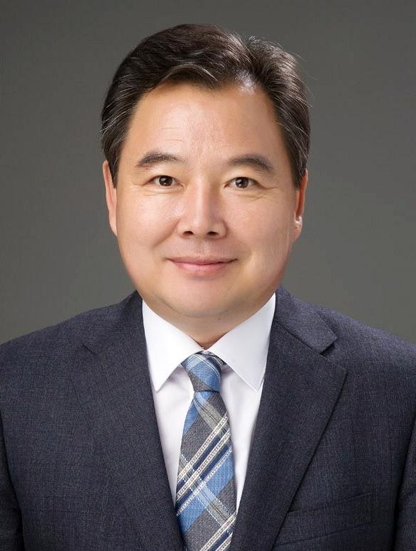 출범 2년차 함평 이윤행 號 곳곳에서 성과 '반짝'