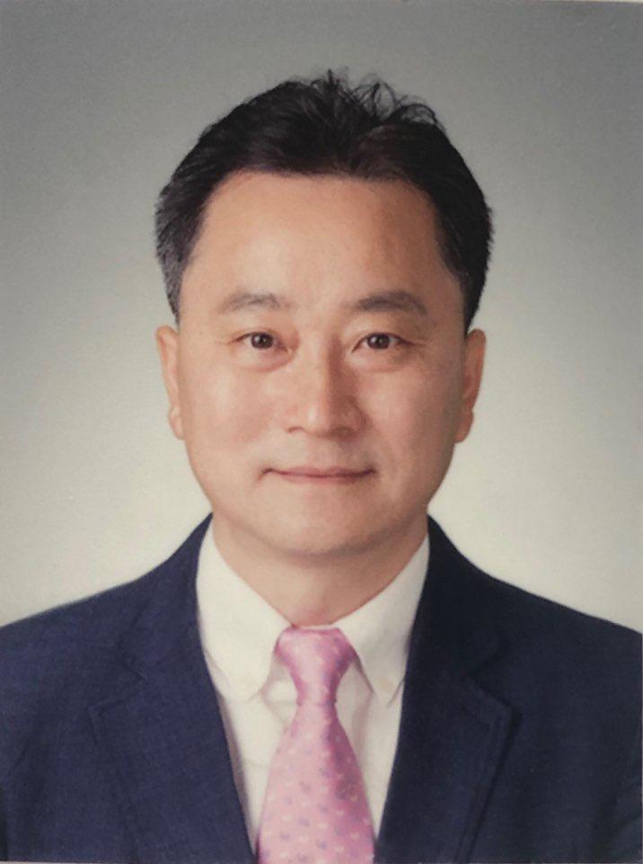 대전정보문화산업진흥원 원장에 김진규씨 내정