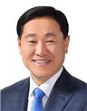 강문성 전남도의원, 여수국가산단 환경안전사고 정부대책 촉구
