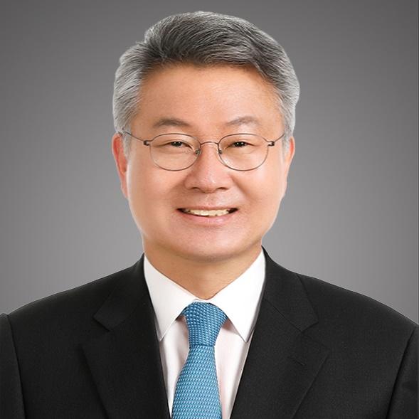 """김회재 의원, """"여수시, 스마트시티 솔루션 확산사업 전남 유일 선정"""""""