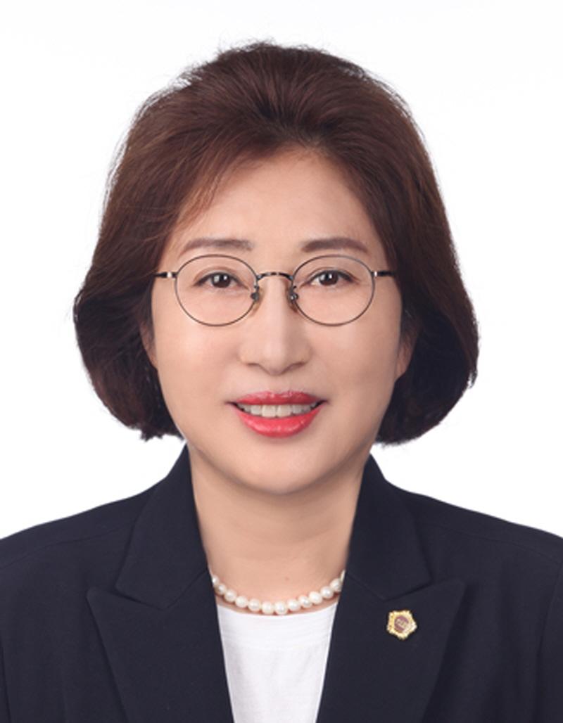 이혜자 도의원, 국립목포대학교 의과대학 유치 강력 촉구
