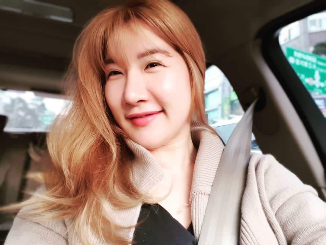 보컬트레이너 겸 트로트가수 '공나리' 비욘세 같은 보컬 매력적