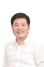 전남도의회 사순문 도의원, '동학농민혁명 기념사업 조례' 발의