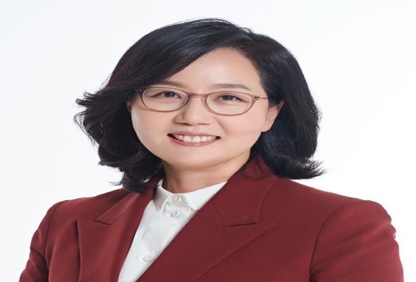 김현아 의원, 선량한 자영업자 보호를 위한 「담배사업법」 발의