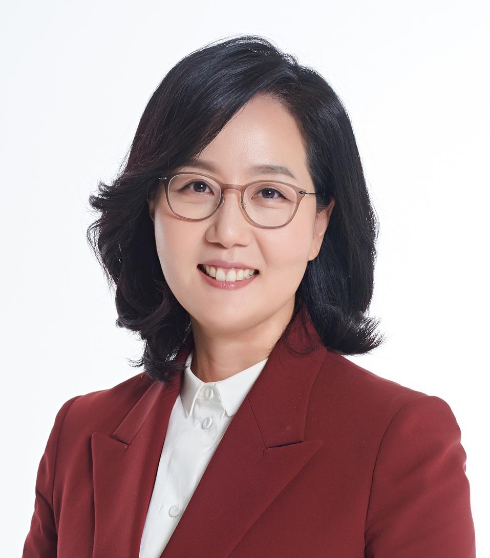 김현아 의원, 특수학교 인권침해 근절 법안 대표 발의!
