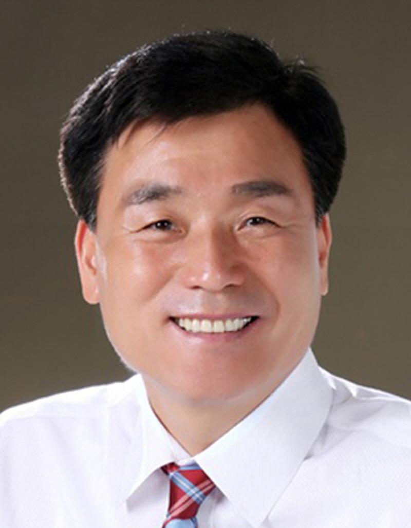 김기태 의원, 예술인 복지정책 수도권 편중 심각