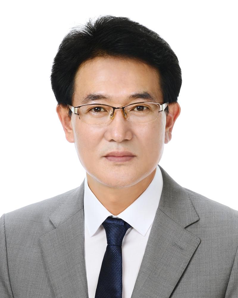 전남도의회, 농수산위원장 신안출신 정광호 의원 선출