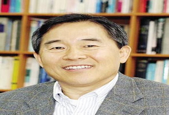 황주홍 의원, 국회의원 국민소환법 대표발의