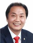 전남도의회 임종기 도의원, 도민 불편해소와 택시 운수종사자들 처우개선에 앞장서