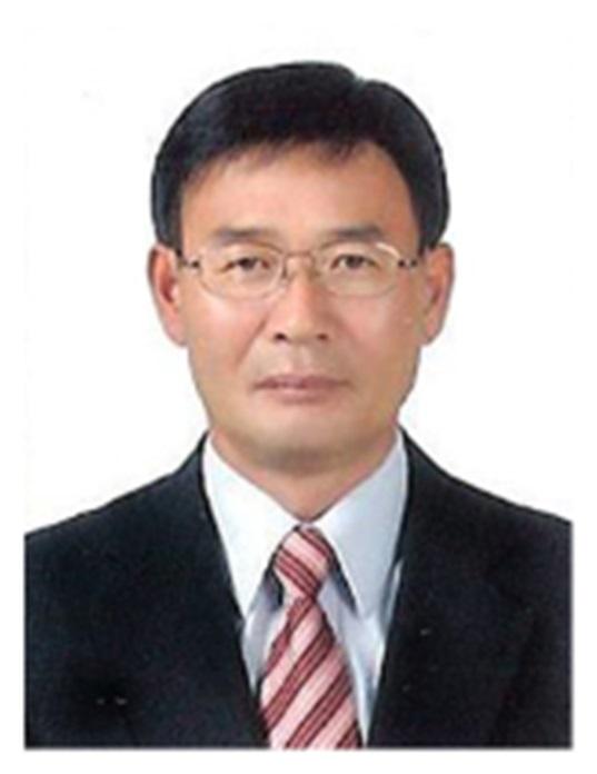 충북농업기술원 양춘석 과장, 기술지원국장으로 승진