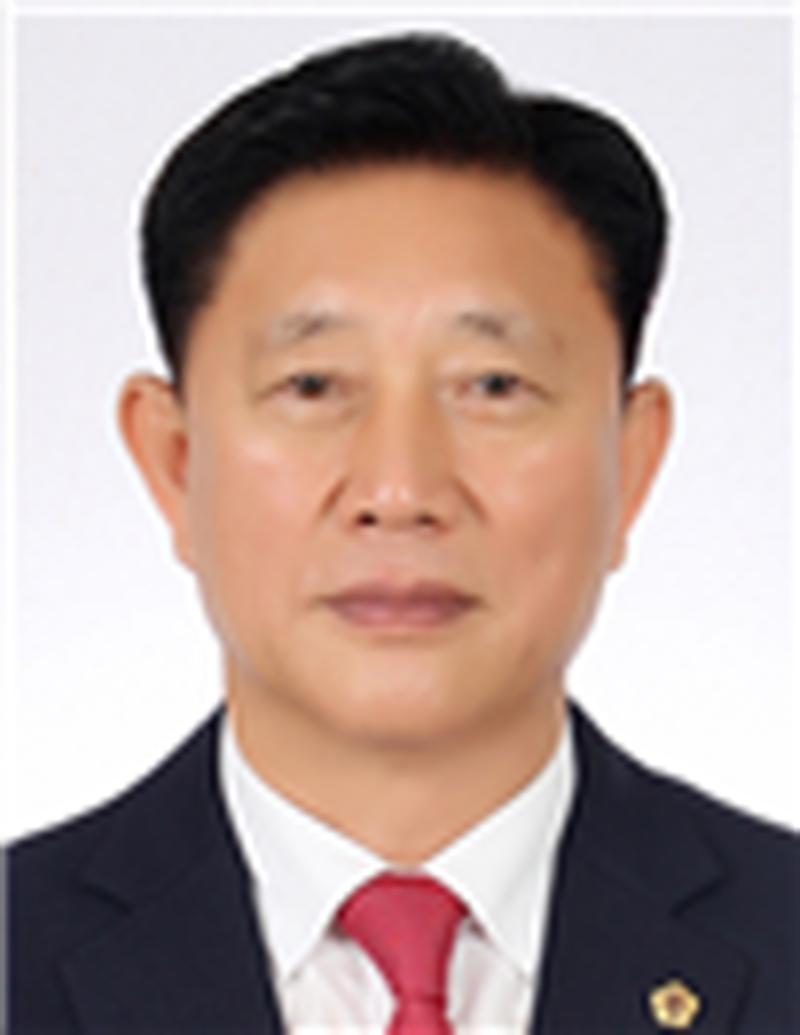 전라남도의회 제11대 후반기 의장에 김한종 의원 선출