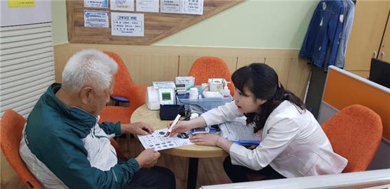 부산시 적극행정으로 동단위 마을건강센터 가능해진다