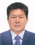 전남도의회 신의준 도의원, 정부에 '광어 가격 폭락' 대책 마련 촉구