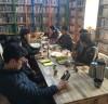 곡성군, 마을교육공동체를 네트워킹 강화를 위한 운영 실무협의회