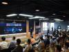 캐나다 BC주 10개 VR/AR기술 기업 초청. 글로벌 기업교류회 열어