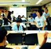 순천교육지원청, 상반기 학생자치 역량강화 워크숍 개최