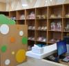광양시, '용강 장난감도서관' 개관