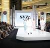 인도네시아 상륙한 'K-패션' 신(新)한류 선도 유망주로 거듭나다