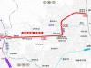 서울시, 제2차 서울시 도시철도망 구축계획(안) 발표