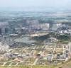 빛가람혁신도시 공동발전기금, 아직 이르다