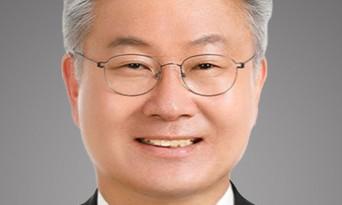 """김회재 의원, """"일본은 후쿠시마 오염수 방류 결정을 즉각 철회하라"""""""