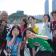 부산시, 있는 그대로의 모습 담아 유튜브로 일본홍보