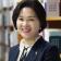 전라남도의회 정옥님 의원, '연구부진 연구원 솜방망이 징계 조치 지적'