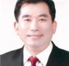 전남도의회 최병용 의원,'화학물질 주민 알권리ㆍ참여 보장 조례'개정 발의