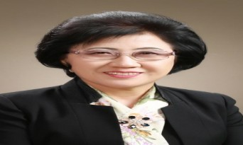 최도자 의원, 인접지역 배달판매 기본정보 공개의무화 「전자상거래법 개정안」발의