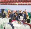 2018년『장애인어울림한마당』행사 성황