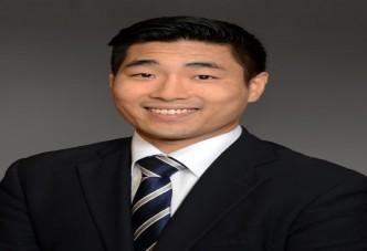 """샘 박 조지아주 하원의원, """"美, 북한에 대한 단계적 조치 실행해야"""""""