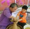 고흥분청문화박물관, 어린이날 기념 문화행사 성료