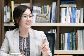 김현아 의원, 대학판 숙명여고 사건 교수아빠 덕분에 A+ 받고, 성적장학금까지 받아