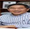 황주홍 위원장, 해상사고 구조활동 관련 규정 정비하는 「수상에서의 수색·구조 등에 관한 법률」 개정안 발의