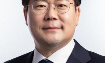 박찬대 의원, 학내 민주적 의사결정 강화 위한 '국립인천대법'개정안 발의