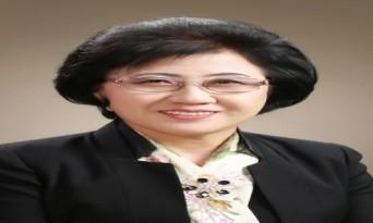 """최도자 의원,""""국민연금 지급보장 약속, 그 금액 다 준다는 뜻 아냐""""복지부 장관 밝혀 파문"""