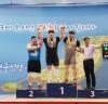 완도군청 역도실업팀,'2018 한국실업역도연맹회장배 역도경기대회'메달 획득