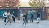 서울시, 코로나로 지친 시민 위로 '문화로 토닥토닥 마음방역 프로젝트' 가동