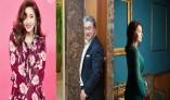 방방곡곡 문화공감 특별기획 프로그램 개최 … 아트마켓 열어