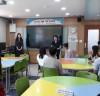 2018년 화순외국어체험센터 여름 가족 영어캠프 성황리 운영