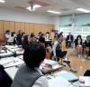 고흥교사들, 수업혁신으로 학교를 변화시키다!