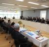 구례군의회, 개원 28주년 맞아 기념행사 개최