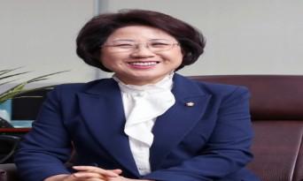 최도자 의원, 2019년 국회 보건복지위원회 국민건강보험공단 국정감사...