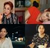 단편영화 '나의노래' 공개 앞두고 배우3人 케미 넘치는 스틸컷 공개..