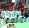 '대구약령시한방문화축제'19년 연속 문화관광축제 선정