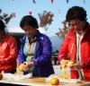구례군, 제4회 섬진강 예감축제 열려