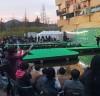 메타세쿼이아 길 가을날의 향연, 제16회 가로수사랑음악회 성료