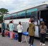 전남농업기술원, 생명나눔 헌혈로 코로나19 극복 동참