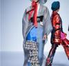 차세대 패션 디자이너의 꿈이 펼쳐진다…서울 365-고등학생 서울역 패션쇼