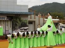 민속문화예술의 본향, 진도문화예술제 18일 개막